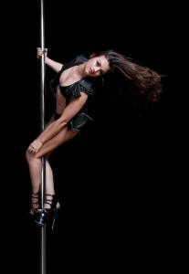 Leigh Ann - Rockstar